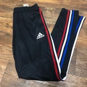 Adidas Tiro Track Pants 19